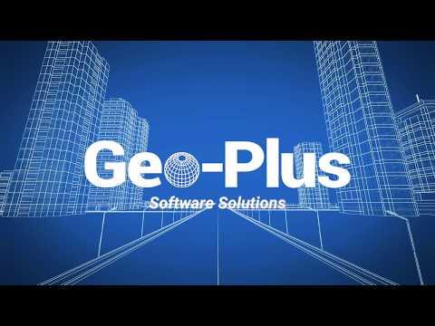 Time Saving Innovative Functionalities - Point Cloud Software VisionLidar 2019
