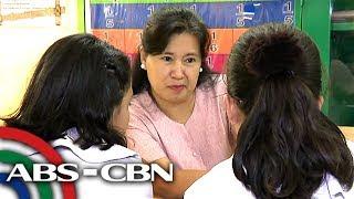 'No homework policy' tinutulan ng mga guro | TV Patrol