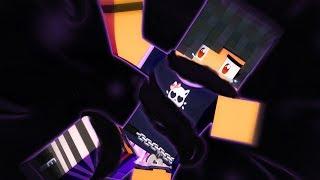 Taken | VOID Paradox [Ep.9] | Minecraft Roleplay
