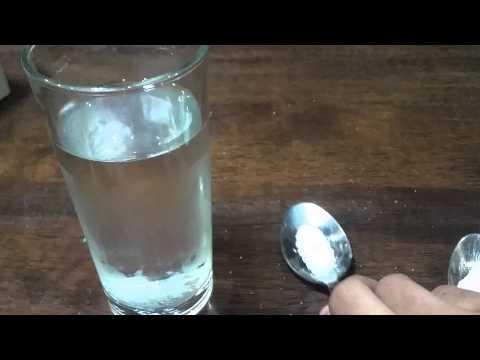 Easy Mermaid potion for mermaid powers