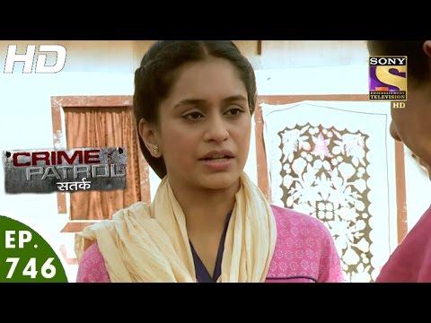 India Alert || New Episode 175 || Husn Ka Jaal ( हुस्न