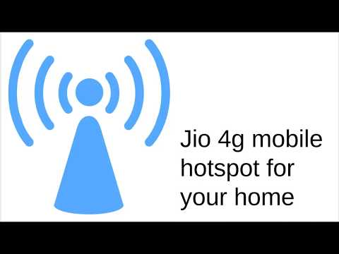 How to improve your hotspot signal strength using a router?