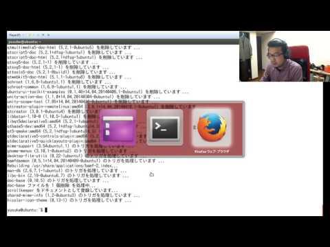 Install Qt 5.6 to Ubuntu 14.04