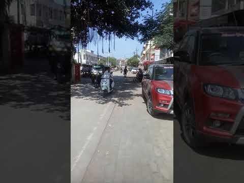 Ravji at Mahuva street
