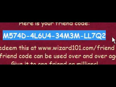 Wizard 101 UNLIMITED CROWNS!!! NOT FAKE!!!!!