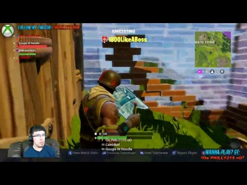 Playing With Viewers! (90+ Squad Wins) - Fortnite Battle Royale Livestream!