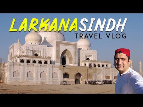 Xxx Mp4 Larkana Sindh Pakistan Travel VLOG Urdu 3gp Sex