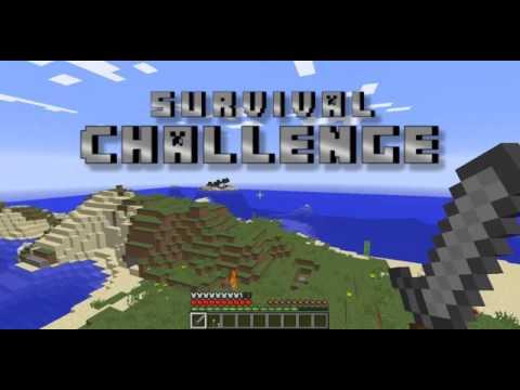 Survival Challenge