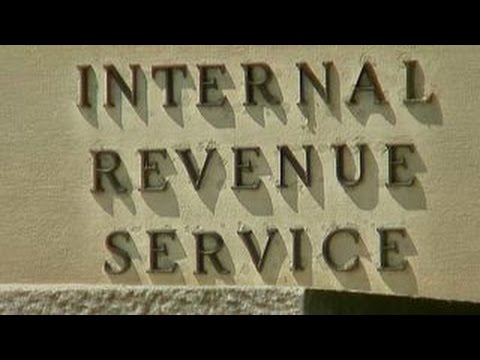 IRS too busy to take your call?
