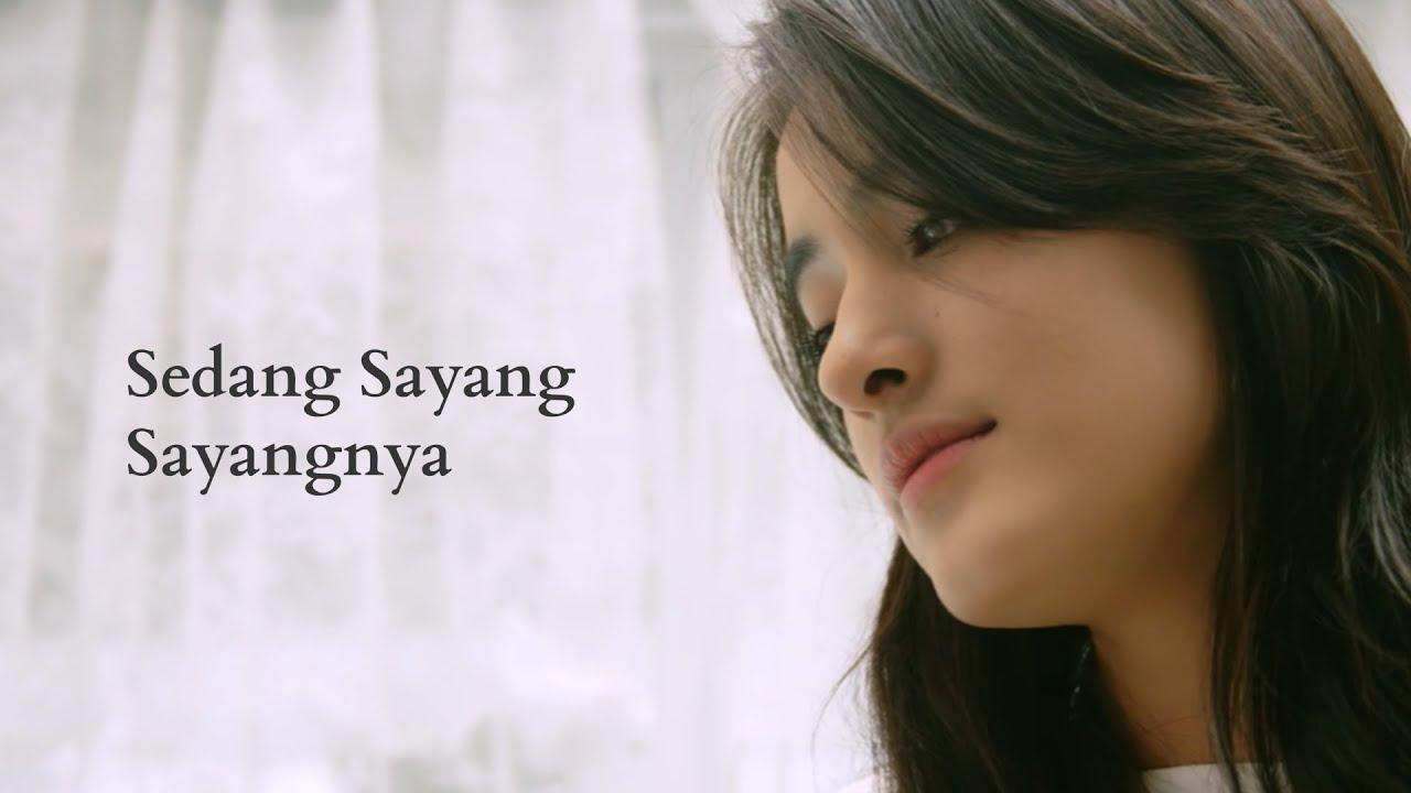 Download Mawar de Jongh - Sedang Sayang Sayangnya MP3 Gratis