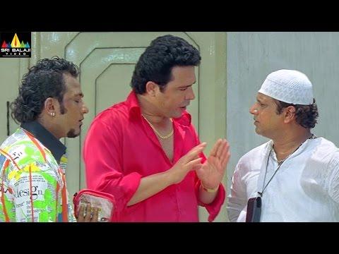 Xxx Mp4 The Angrez 2 Comedy Scenes Back To Back Ismail Bhai Saleem Pheku Sri Balaji Video 3gp Sex