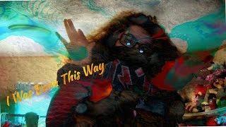 Lady Gaga(Born This Way)Reveiw
