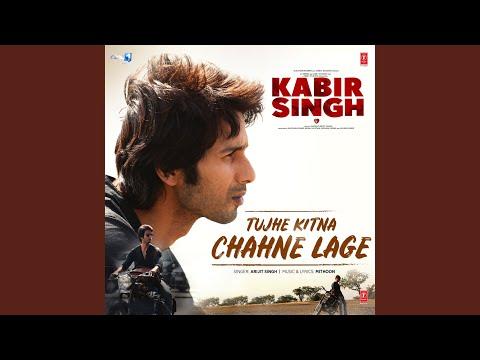 Xxx Mp4 Tujhe Kitna Chahne Lage From Kabir Singh 3gp Sex