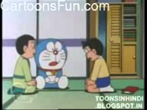 Xxx Mp4 Doraemon 1st Episode In Hindi 3gp 3gp Sex