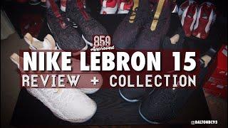 2c853729c528d9 04 44 · Nike LeBron 15 ...