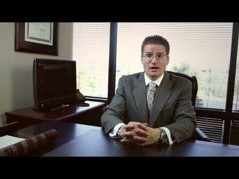 Kansas City Drug Distribution Narcotics Conspiracy Defense Lawyer