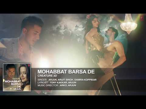 Xxx Mp4 English Version Of Mohabbat Barsa Dena 3gp Sex