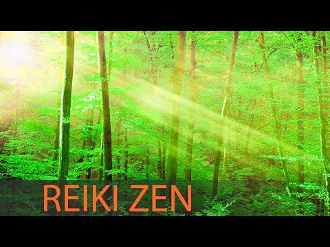 6 Hour Zen Music for Wellbeing: Inner Peace, Meditation Music, Relaxing Music, Chakra Balance ☯1790