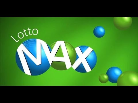 WINNING THE LOTTERY CANADA MANIFEST THE BIG JACKPOT