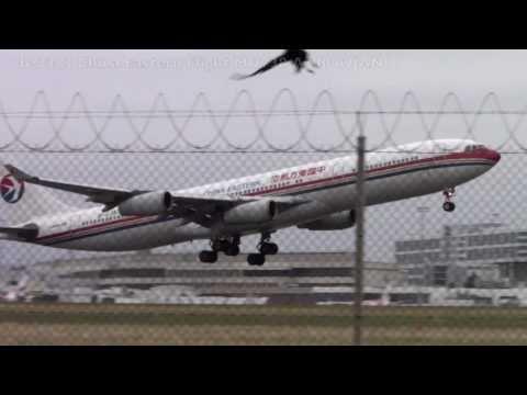 B-2383 China Eastern Take Off Melbourne needing clarification ATC09Jan11 Australia Operations Road