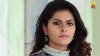 Azhagiya Tamil Magal | Best Scene | Ep - 25 | Sheela