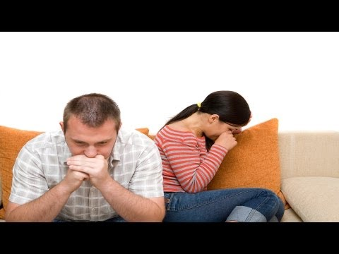 Is the Family Involved in Treatment? | Addictions