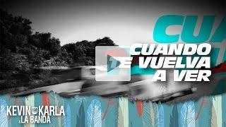 Originally performed by Wiz Khalifa & Chalie Puth.   Link de Descarga / Free Download: http://j.mp/seeuagain_kklb  Redes Sociales: Facebook: https://www.facebook.com/KevinKarlayLaBanda Twitter: @KevinKarla_LB https://twitter.com/KevinKarla_LB Twitter Kevin: https://twitter.com/Kevin_VasquezV Twitter Karla: https://twitter.com/KarlitaVasqz Instagram: @kevinkarlalb http://instagram.com/kevinkarlalb Instagram Kevin: http://instagram.com/kevin_vasquezv Instagram Karla: http://instagram.com/karlitavasqz Tumblr: https://kevinkarlaylabanda.tumblr.com/  Créditos:  Producción Audiovisual: Alexander Domínguez @alexanderdomac Interpretes: Karla Vásquez, Kevin Vásquez Adaptación al español: Kevin Vásquez, Karla Vásquez Producción Musical: Kevin Vásquez Mezcla & Masterización: Kevin Vásquez