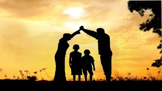 Parenting Tips for Raising Today
