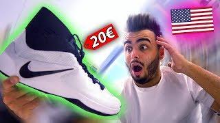 Isto Custa 200€ Em Portugal