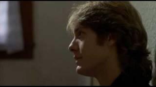 """""""Sesso, bugie e videotape"""" (1989)"""