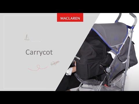 Carrycot
