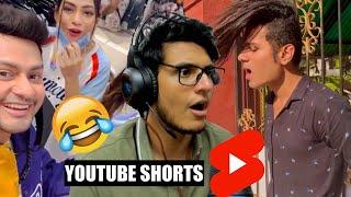 Youtube Shorts is The New TikTok