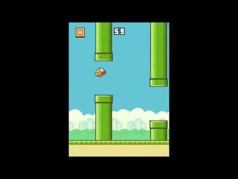 flappy bird apk free download