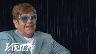 Download Elton John's advice to the LGBTQ youth Video