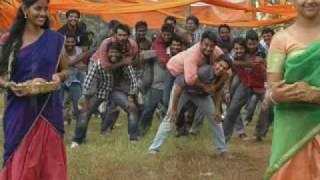 Vettai Tamil Movie Songs - Kattipidi Enna - Madhavan,Arya,Sameera Reddy
