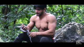 Nitesh Tyagi | Janak Kasana | Perfect Supplement | Most Satisfying Video For Fitness and Perfection