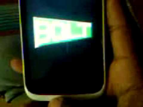 Micromax a62 Flashing & Root & Cwm Recovery
