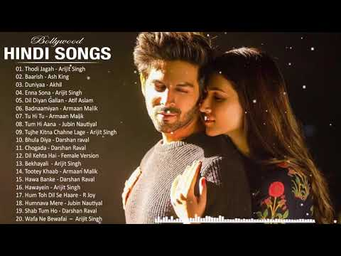 Xxx Mp4 Top 20 Romantic Hindi Songs Bollywood Hits Songs Arijit Singh Armaan Malik Atif Aslam 3gp Sex