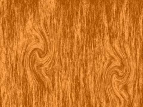 Photoshop Tutorial : Create Wood Texture Background