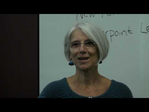 Customer Testimonial - Vibeke Vala