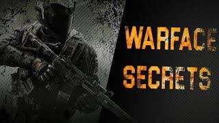 WARFACE RANDOM BOX GLITCH/TRICK GET ANY WEAPON!! - PakVim net HD