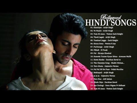 Xxx Mp4 Romantic Hindi Songs February 2020 Best INDIAN Songs 2020 New Hindi Songs 2020 February 3gp Sex