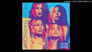 """Fifth Harmony """"Fifth Harmony"""" full album"""