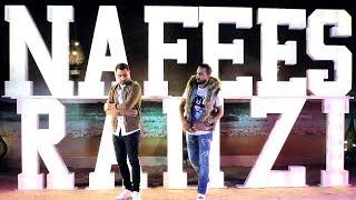 Nur El Ain - NAFEES & RAMZI | Official Music Video | 2018