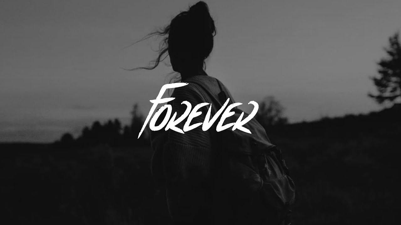 Lewis Capaldi - Forever