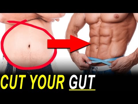 Lean Muscle Building Diet (IF YOU'RE MORE THAN 12% BODY FAT!)