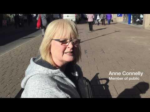 Amy - Council Tax