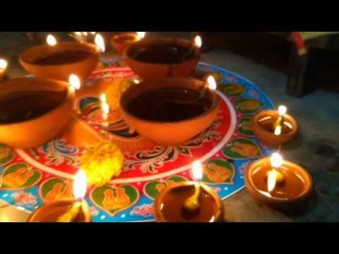 Home and Kitchen Shopping for Diwali || Anupama Jha