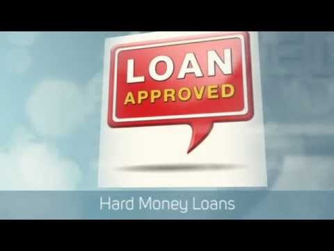 Hard Money Loans Ontario CA 951-221-3929 Mortgage Broker Private Lender Commercial Residential