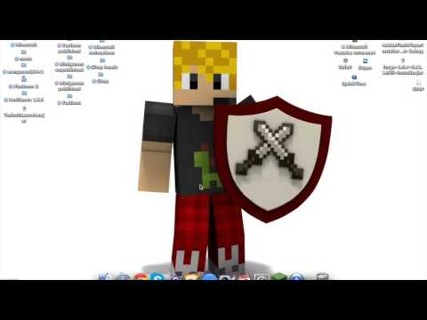 Minecraft/ How to change your minecraft name